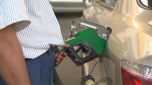udas.india.gas.prices_00005319