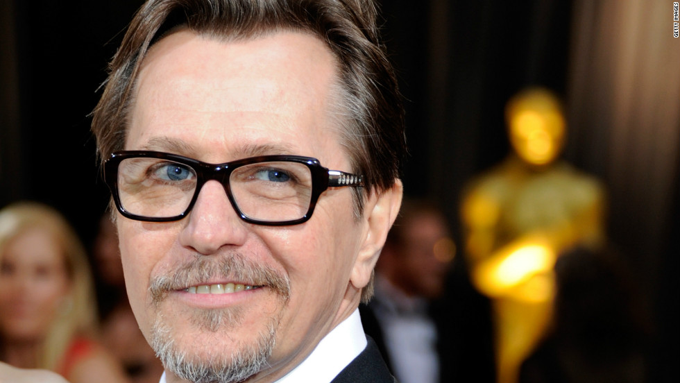 "Gary Oldman was so remorseful for his remarks about Jewish people and Hollywood that<a href=""http://www.cnn.com/2014/06/26/showbiz/celebrity-news-gossip/gary-oldman-rant-playboy-apology-kimmel/index.html?iref=allsearch""> he apologized twice</a>."