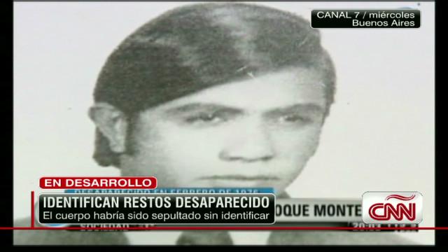 act.doberti.argentina.desaparecidos_00002321