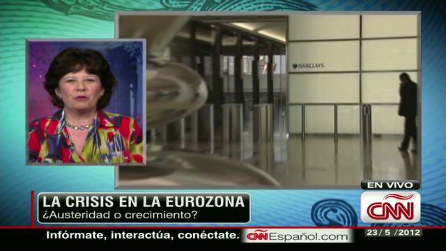 euro informe noticias_00050628