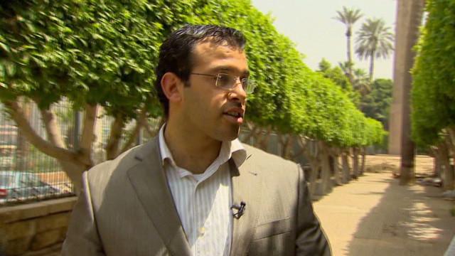 pkg gorani egypt seeing the future_00011801
