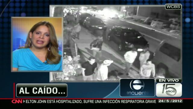 hispano calle informe_00004610
