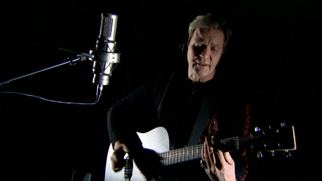eurovision johnny logan hold me now_00015607