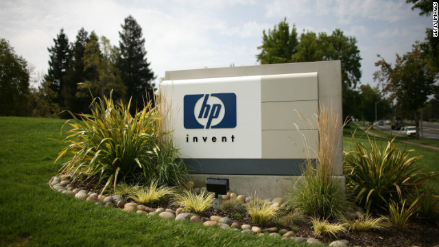 The HP layoffs will consist disproportionately of older workers, says Norman Matloff.