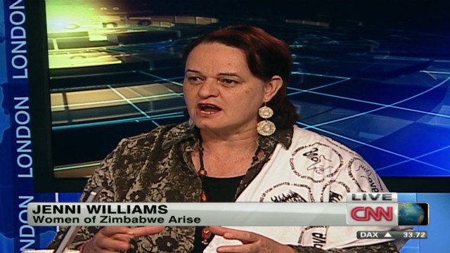 intv zimbabwe human rights activist_00004504