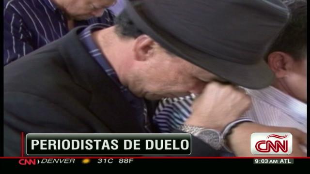 CAFE HONDURAS Da del Periodista_00013327