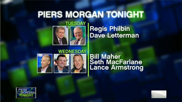 piers morgan guest host week preview june 2012_00005607