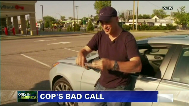 piers morgan only in america cops bad call_00005007