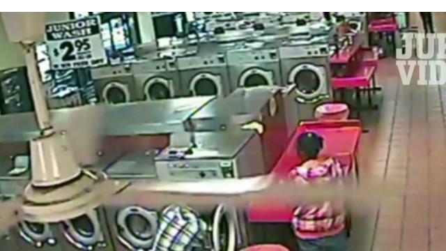 sbt.toddler.washing.machine.outrage_00002001