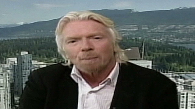 qmb intv branson on private space programs_00031126