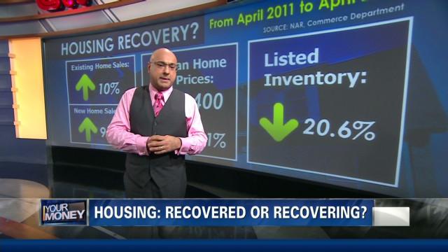 ym.feldman.zaning.housing.recovery_00004820