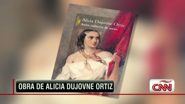 novela historica alicia_00002826