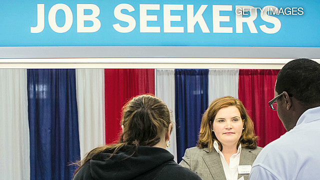 eitm unemployment rate_00015406