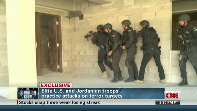 exp Capturing and killing terrorists_00000301
