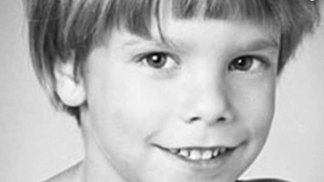 pkg snow etan patz missing case twists_00000121