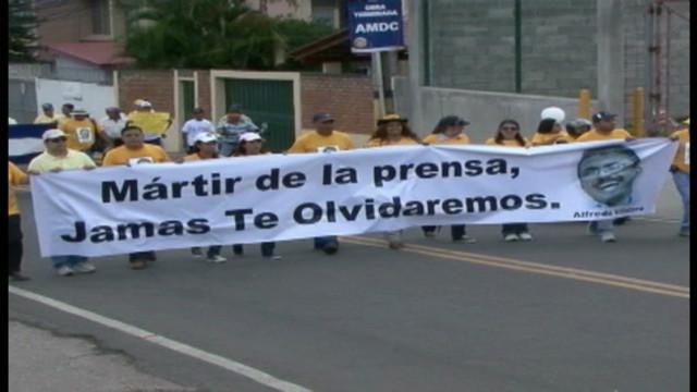 sandoval honduras protesta_00013616