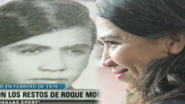pkg romo argentina death flights_00023402