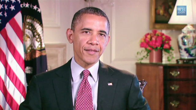 obama.weekly.address.05.26_00000709