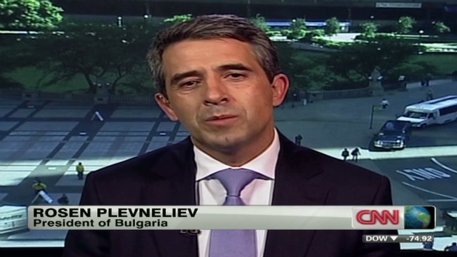 bulgaria.finanacially.stable_00004407