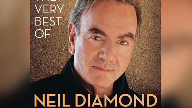 nr.neil.diamond_00025928