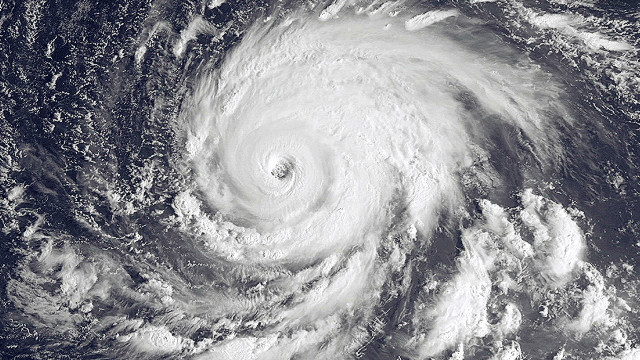 CNN Explains: Tropical cyclones