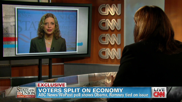 exp SOTU.wasserman.schultz.polls.obama.may.27_00000601