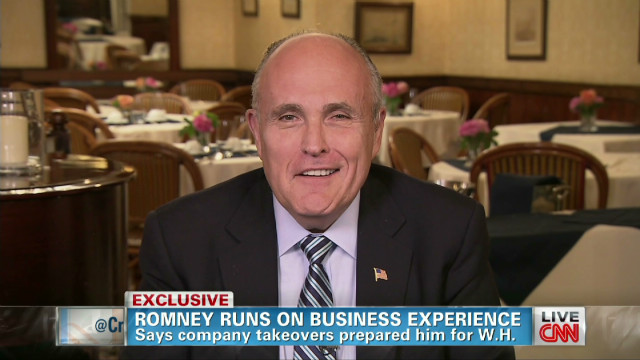 exp sotu.Giuliani.gets.over.ego.and.praises.Romney.may.27_00004101