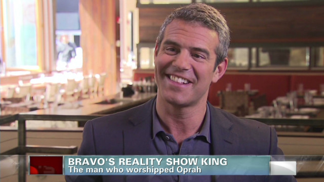 rs.reality.show.king_00015502