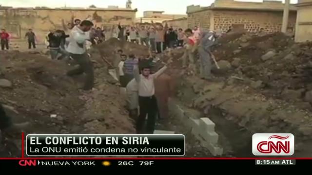 cafe.levy.syria.massacre_00011121
