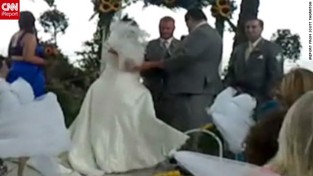 vo beryl wedding ireport_00001517
