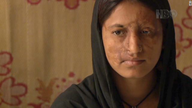 sayah pakistan oscar film fight_00014125