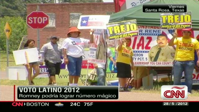 act.navarro.romney.texas.vote_00014503