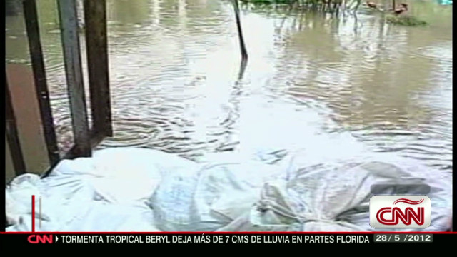 act.chile.guerra.floods.pkg_00000222