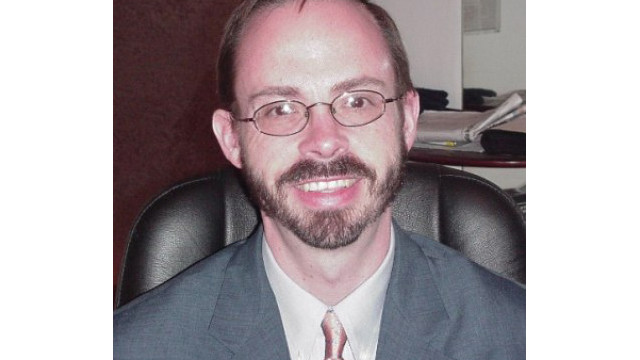 John L. Allen Jr.