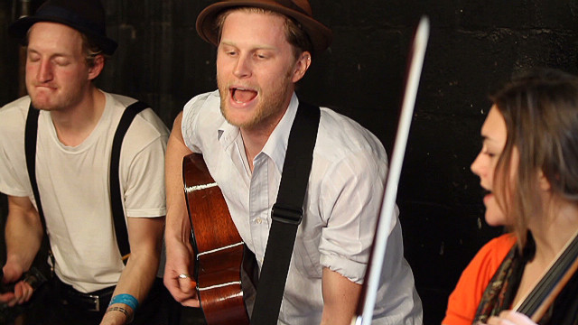 cnn.music.the.lumineers_00012409