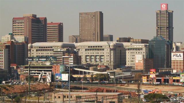exp inside africa redefining johannesburg a_00000911