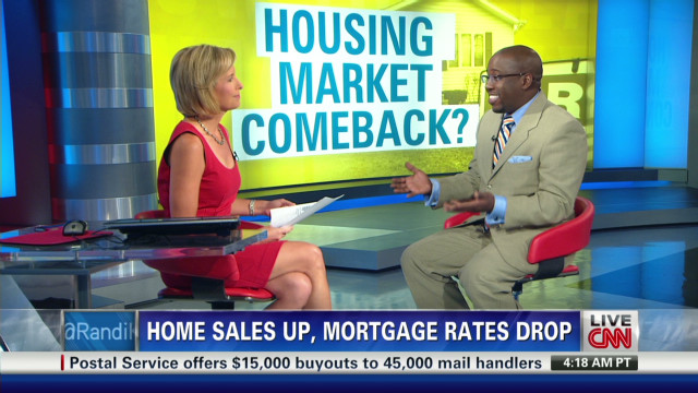 nr.home.sales.up.mortgage.rates.down_00002607