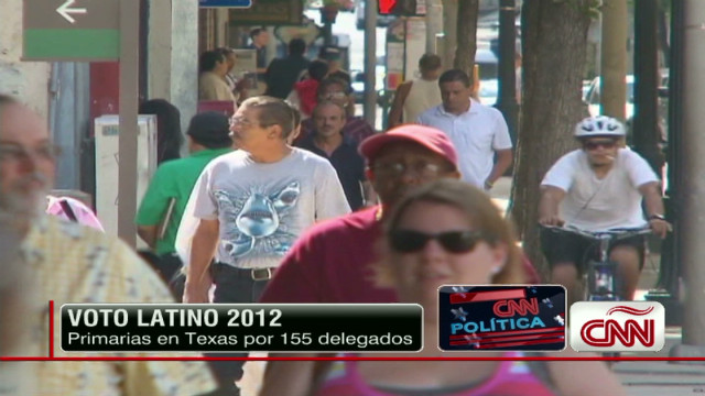 cafe.navarro.us.latino.vote.intv_00021008