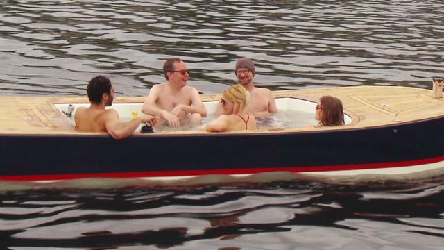 dnt hot tub boats_00001114