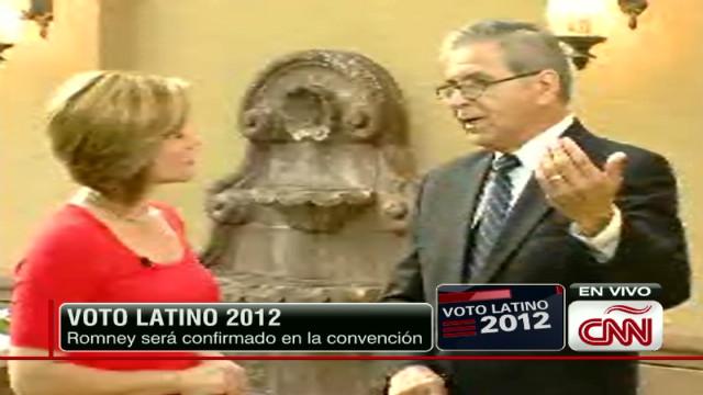navarro.texas.voto.latino.commerce_00012211