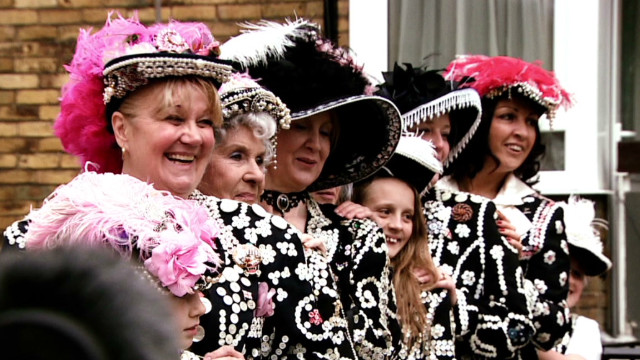 shubert jubilee pearly queen coronation_00010801