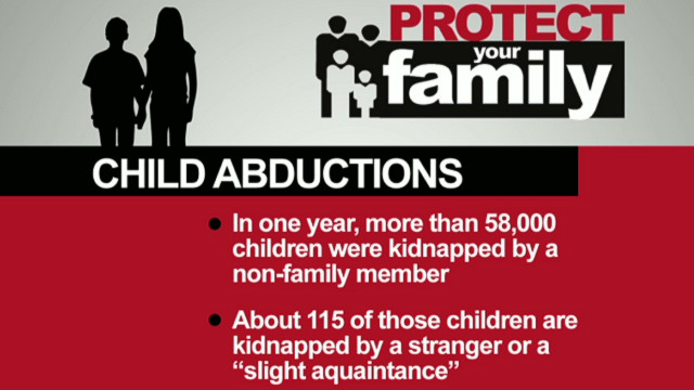 insession Protect Your Family: Child Abduction _00003510