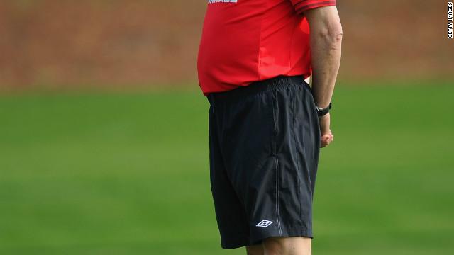 Head coach: Roy Hodgson