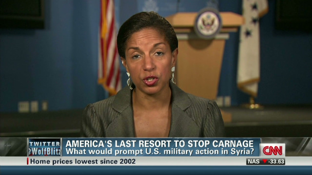 exp tsr susan rice syria intv_00002001