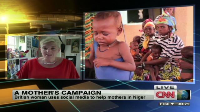intv niger aid campaign social media_00005724