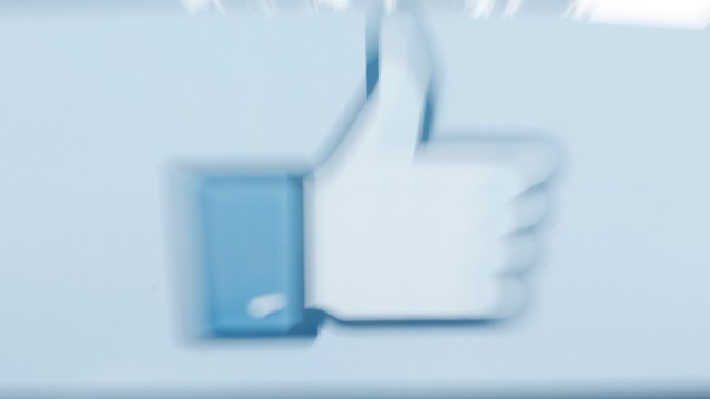 """An appeals court in Virginia will decide whether a Facebook """"like"""" is protected by the First Amendment."""