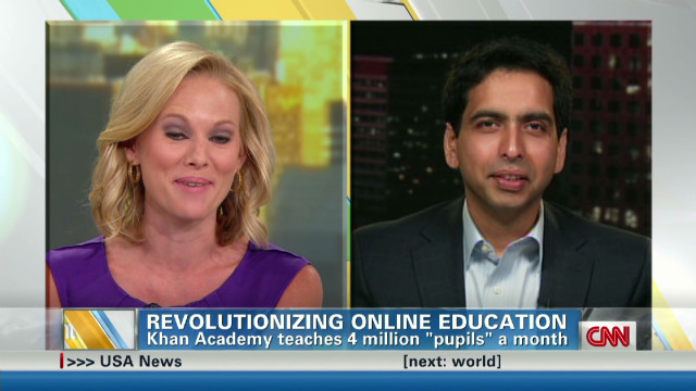 exp point sal khan two_00002001