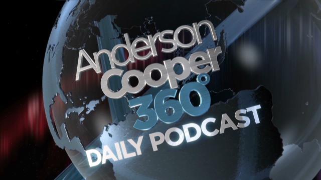 cooper podcast wednesday site_00002220