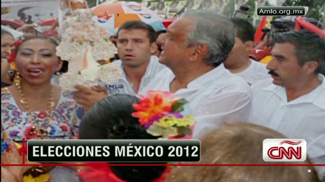 act.mexico.presidential.elex_00012224