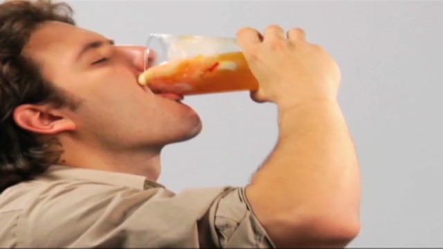 bebidas azucaradas informe_00002721